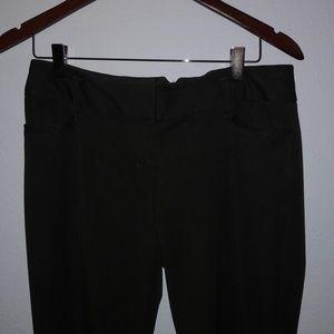 Express Pants - Express Columnist Dress Pants